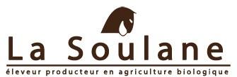 Cosmétiques au Lait de jument La Soulane